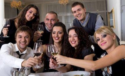 Mladé víno nenechávajte na zajtra
