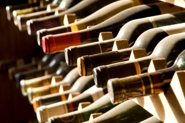 Spoznajte najlepšie hodnotené vína 2c645cac959