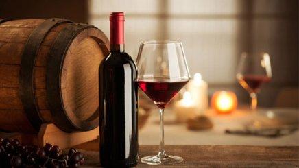 Podvody s vínom I. Klamstvá na etikete 78385bf5e5f