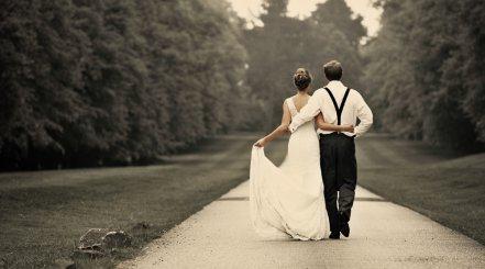 3c337532489a Najkrajší svadobný deň. Čo všetko vyžaduje