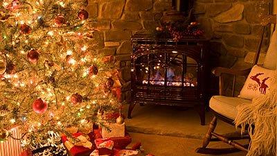 Čo ste nevedeli o vianočnom stromčeku 7131c147123