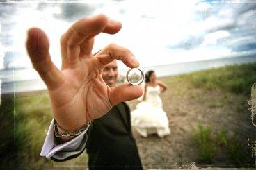 Naplánujte si dokonalú svadbu fd0aa52c09c