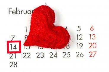 Prečo vlastne oslavovať Valentína  4b965f2e96d